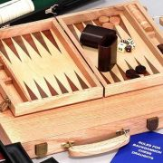 8001-15-inch-Oak-Backgammon