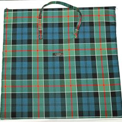 bag-for-chess-board-19