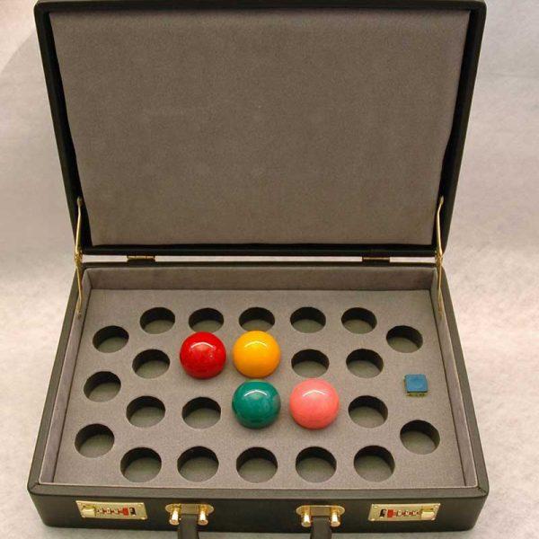 Ball-Case-1