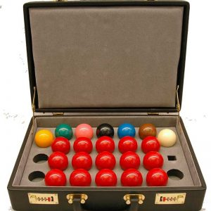 Ball-Case-2