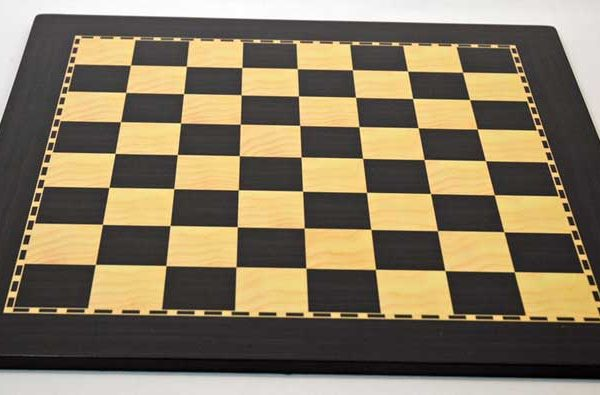 Chessboard-9201