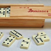 Dominoes-Double-Six-8020