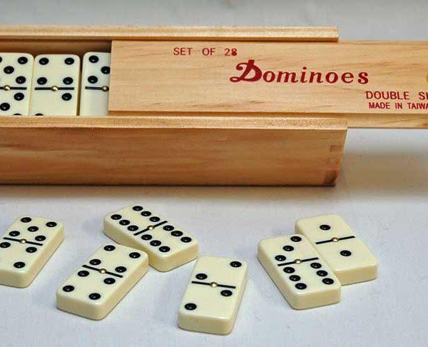 Dominoes-Double-Six-8020