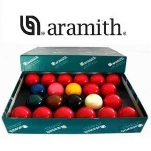 aramith-premier-snooker-balls1