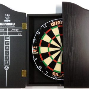 professional-level-winmau-cabiet