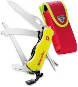 swiss-army-rescue-tool