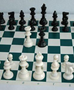 Chess-270916-1
