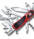 swiss_army_knife_evo grip s557 1