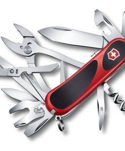 swiss_army_knife_evo grip s557 1