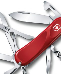swiss_army_knife_evolution14_1