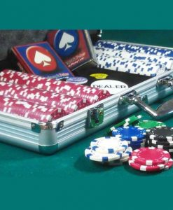 300-poker-chip-set-750