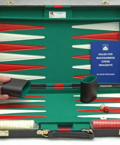 Backgammon Archives Ok Sports And Games
