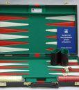 8005-18-inch-B.gammon-VInyl 1