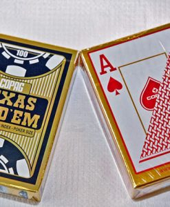Copag-Texas-Holdem-2