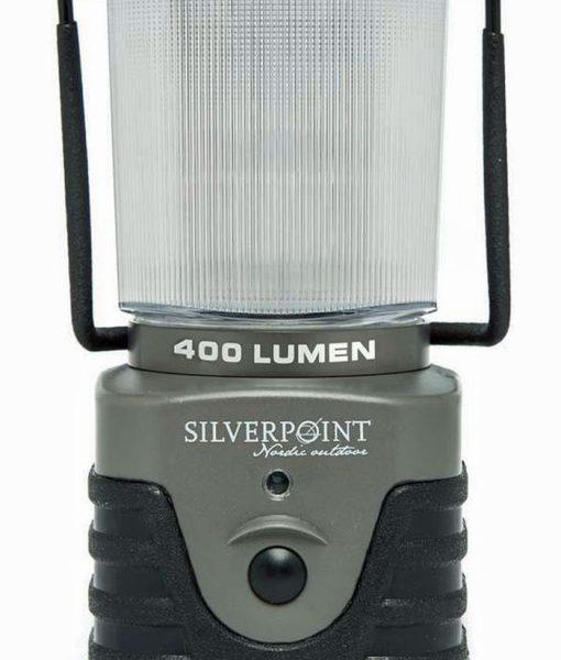 Silverlight-x400-1