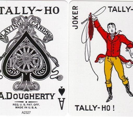Tally-Ho_Ace-Joker