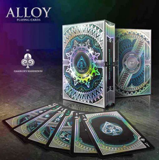 alloy-playing-cards-cobalt_1