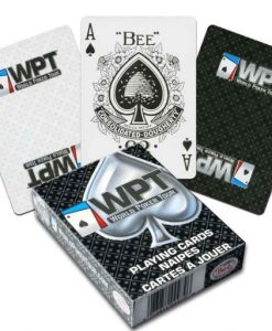 bee-wpt-playing-cards