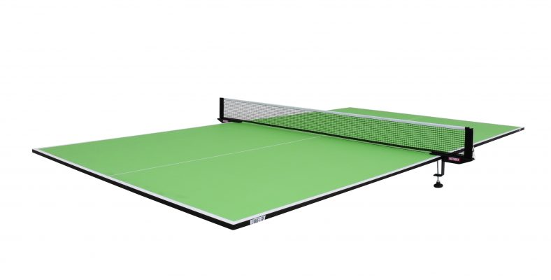 1300117 – 9×5 Table Top Green