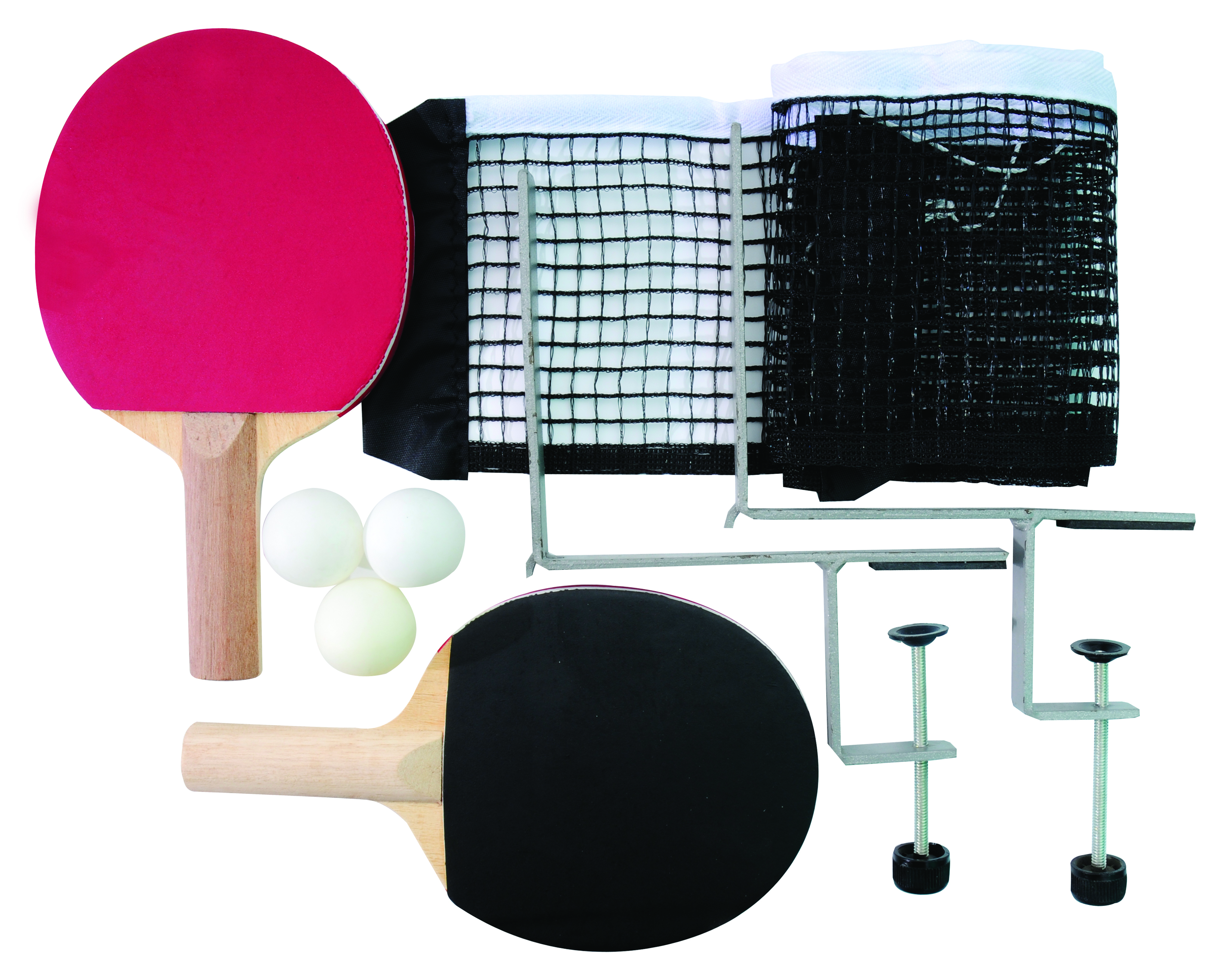 buybutterfly table pdp indoor at lewis slimline john green main butterfly tennis online com rsp johnlewis