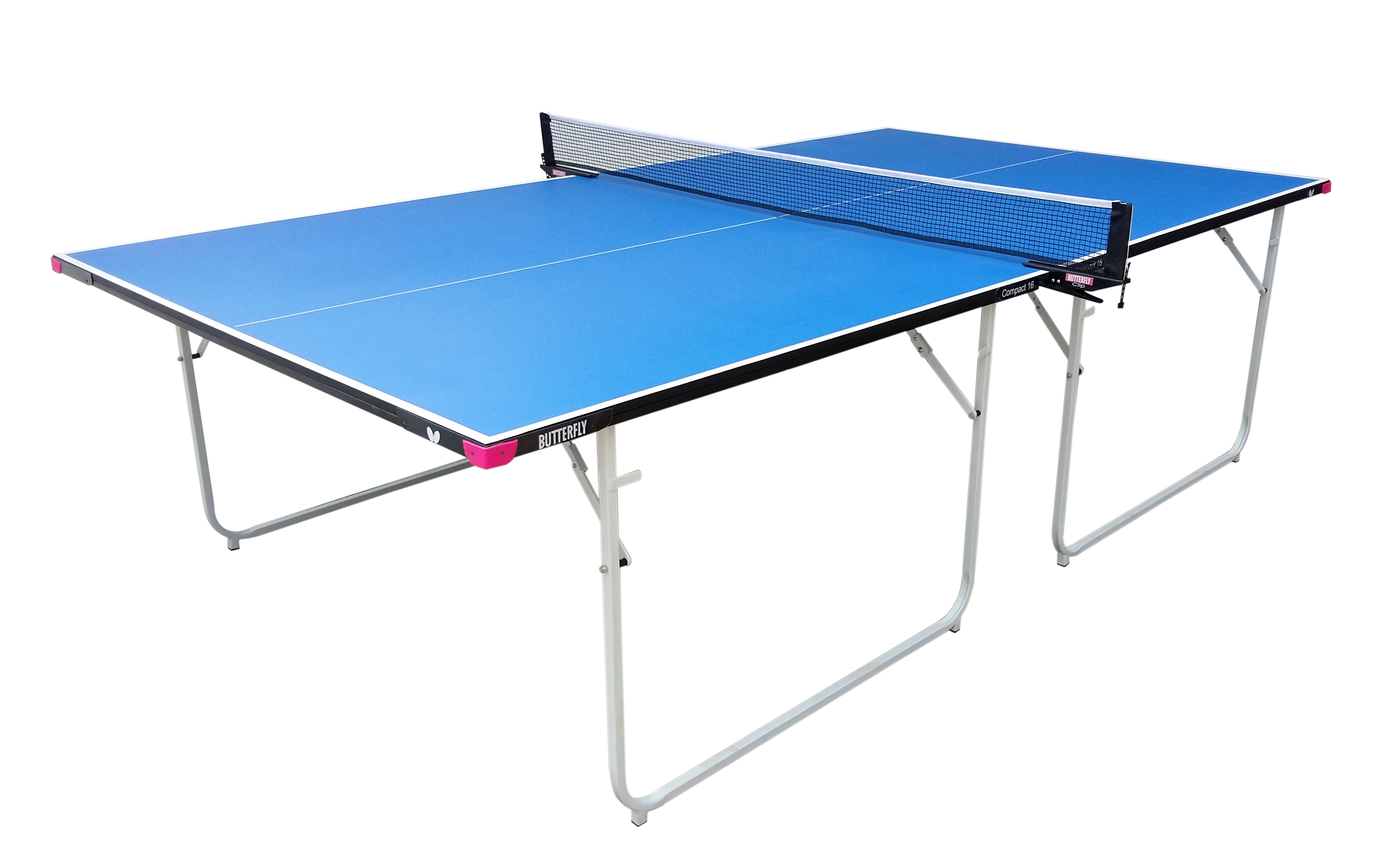 Butterfly compact indoor 16 ok sports and games - Butterfly table tennis official website ...