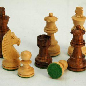 1939-1-9105