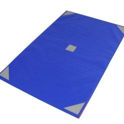 lightweight-mat-25mm-blue