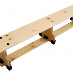 sure-shot-balance-bench-6ft