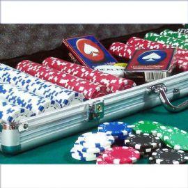 500-dice-poker-chip-set-421-p[ekm]270×270[ekm]