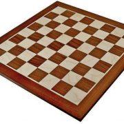 011012-chess-board