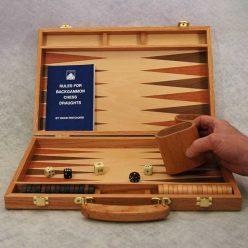 8001-15-inch-Oak-Backgammon-2
