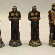 Apes-4