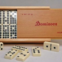 Dominoes-Double-Nine-8023