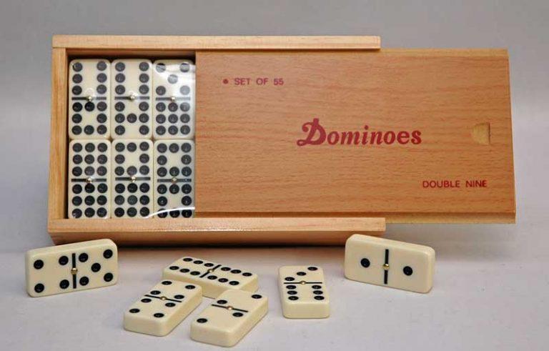 Dominoes-Double-Nine-8023