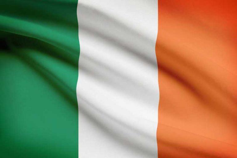 Irish-Flag-1