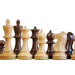 D - Chess Sets & Boards