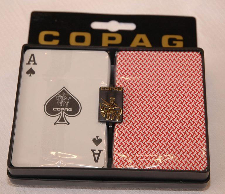 Copag-Twin-Plastic-Box