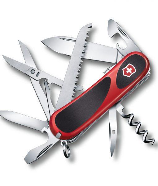 swiss_army_knife_evo grip S17