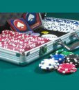 300-poker-chip-set-750