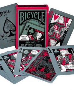 bicycle-tragic-royalty-playing-cards