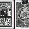 tally-ho-black-circle-back-playing-cards