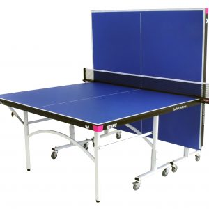 A - Table Tennis Tables