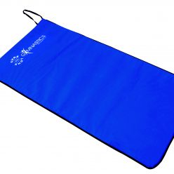 aerobic-non-slip-mat-10mm-blue