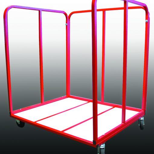 jigsaw-mat-trolley
