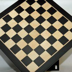 9210-black-anigre-48x48-1