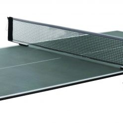 1300116 Table Tennis Top 6x3