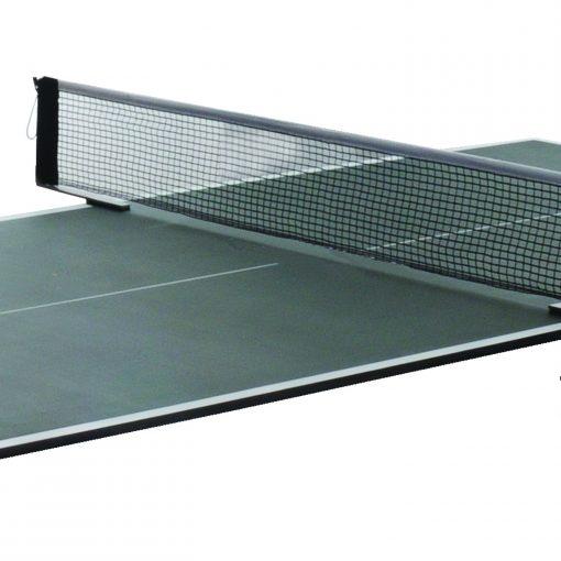 1300116 Table Tennis Top 6×3