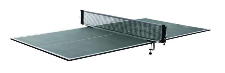 1300116 Table Tennis Top 6×3