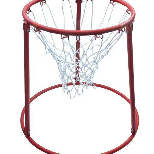 63652 Wheelchair Basketball hoop