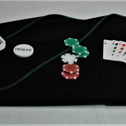 Gaming Cloth 6